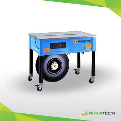 Semi Auto Strapping Machine TP-8022 New