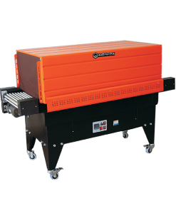 Wirapax Mesin Shrink BS-3020A