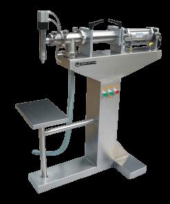 Wirapax Mesin Filling LPF-500