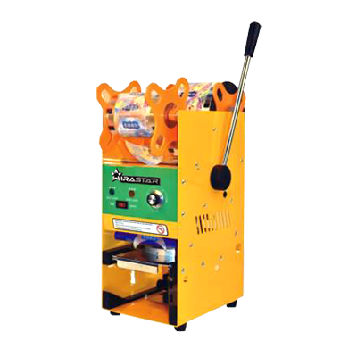 Cup Sealer WS-H8
