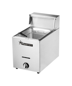Gas Fryer WS-71