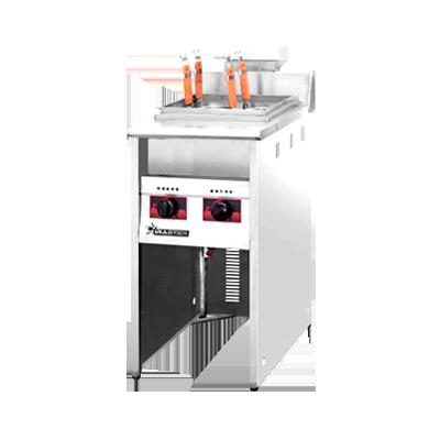 Noodle Cooker WS-4HX.R