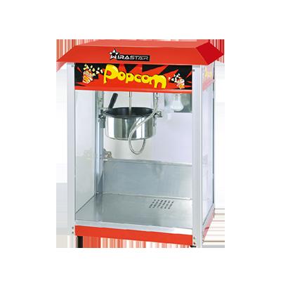 Popcorn Machine WS-P02