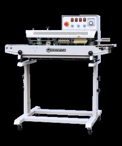 Wirapax Mesin Continuos FRM-980III