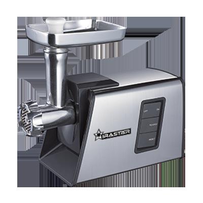 MEAT GRINDER MGD-88X