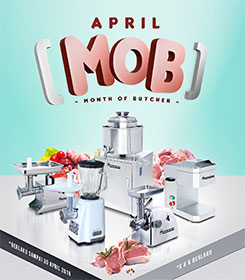 Promo April Mob Desktop