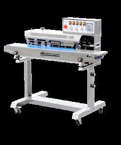 Continuous Sealer FRMQ-980III