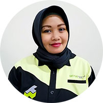 mia sales manager sby